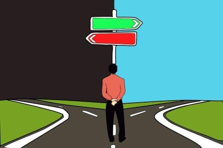 decision-1697537_960_720