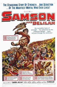 Samson_and_Delilah_Movie_Poster.jpg